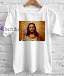 Jesus TShirt gift