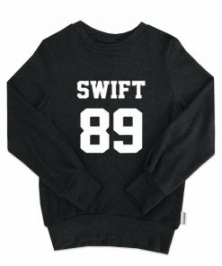 Swift 89 Sweatshirt