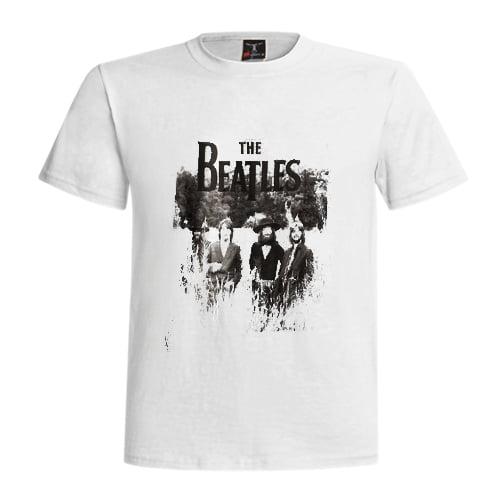 18984b0cc227 The Beatles T Shirt gift shirt adult unisex tees custom clothing