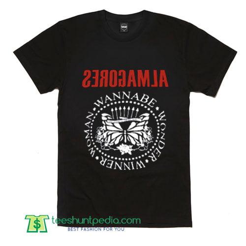 Almagores T Shirt