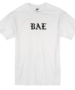BAE tumblr T Shirt