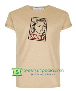 Beyonce Tshirt Ohbey, oH BEY BEYONCENR, Beyonce queen shirt