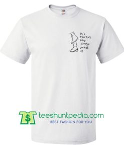 Harry Styles Kiwi Shirt
