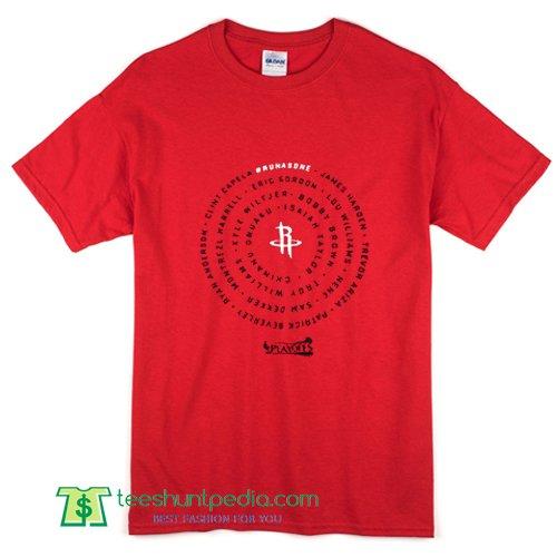 Run As One T Shirt