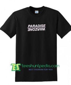 Zayn Malik Pillowtalk Shirt