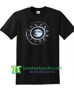 Zodiak T Shirt