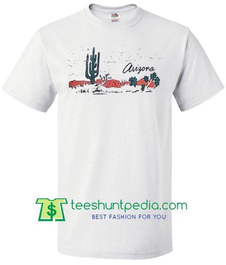 arizona white shirt t shirt