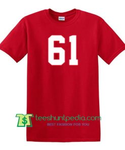 61 Shirt T Shirt Maker Cheap