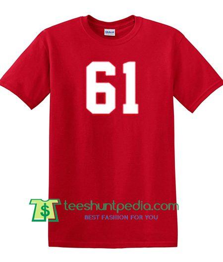 61 Shirt T Shirt Maker Cheap