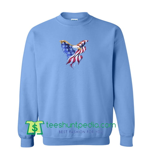 American Eagle Sweatshirt Maker Cheap