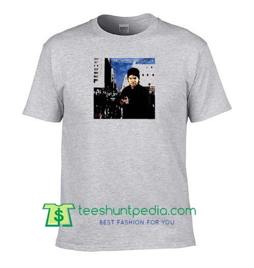 3d913a6088f0 Ice Cube AmeriKKKa's Most Wanted T Shirt Classic Hip Hop Tee Rap NWA T  Shirt Maker Cheap
