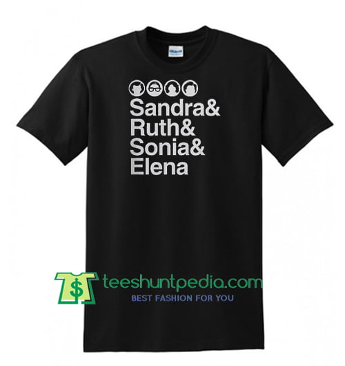 supreme shirt damen original