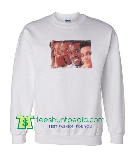 Beyonce Jay Z Kanye West Kim Kardashian Tee Shirt Maker Cheap