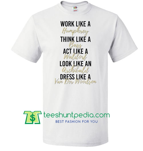 Like A Gossip Girl T Shirt Maker Cheap