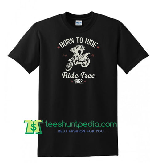 Motocross shirt, dirtbike shirt, motorcycle shirt, motocross shirts, dirtbike shirts Maker Cheap