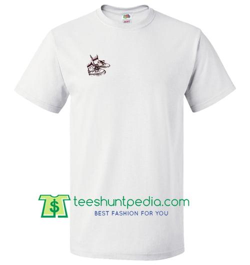 Shoes Tee T Shirt Maker Cheap
