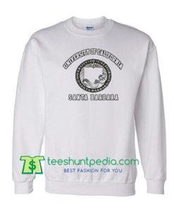 University Of California Sweatshirt Maker Cheap