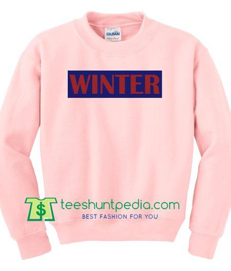 Winter Sweatshirt Maker Cheap