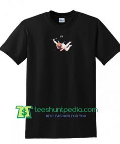 018 Flying Angel T Shirt Maker Cheap