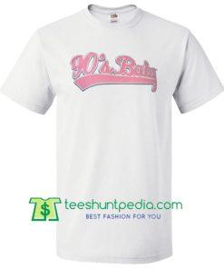 90s Baby T Shirt Maker Cheap