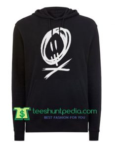 All Time Low Scratch Hoodie Maker Cheap