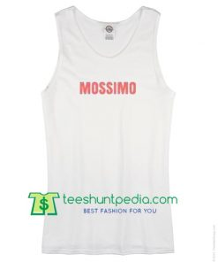 Mossimo Tank Top Maker Cheap