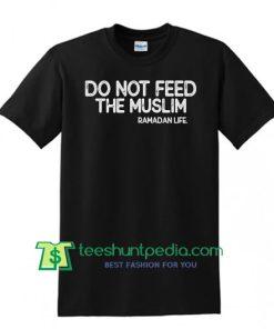Ramadan Tee, Muslims Shirt, Funny Ramadan T Shirt, Muslimah Tee, Arabic Ramadan Gift Shirt Maker Cheap