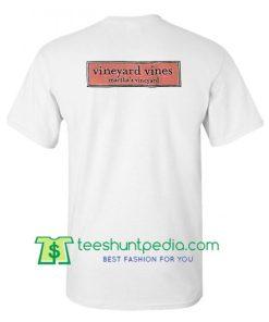 Vineyard Vines T Shirt Maker Cheap