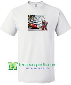 Zathura Adventure is Waiting T Shirt Maker Cheap