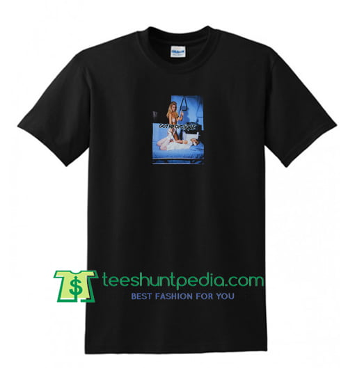 GBC Gothboiclique Lil Peep T Shirt Maker Cheap