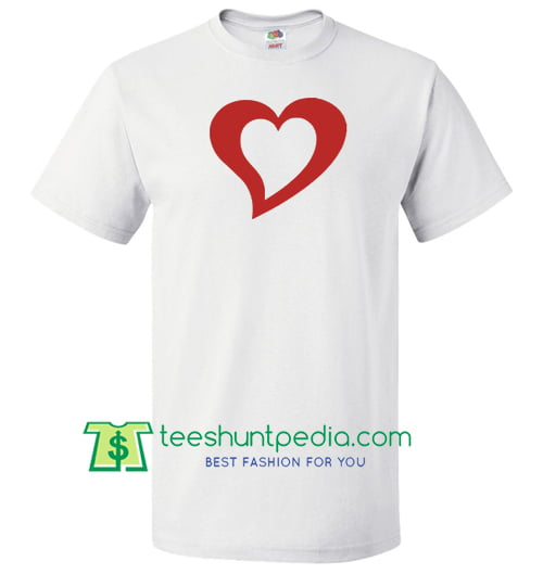 Love T Shirt Maker Cheap