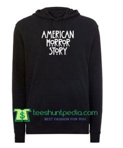American Horror Story Hoodie Maker Cheap
