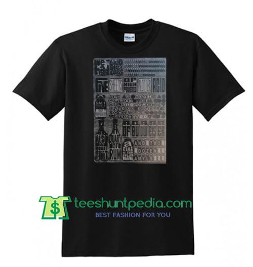 Five Sheets Dp High Powered T Shirt Maker Cheap