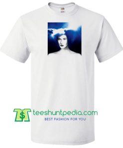 Jack White Boarding House Reach Unisex T Shirt Maker Cheap
