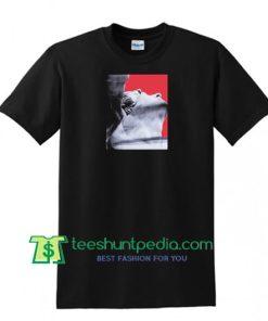 Rise Up Unisex adult T Shirt Maker Cheap