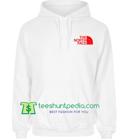 The North Face Hoodie Maker Cheap