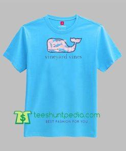 Vineyard VInes Font T Shirt Maker Cheap