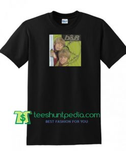 Zack and Codeine Beerbongs & Bentleys T Shirt, Post Malone Shirt Maker Cheap