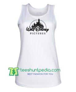 Walt Disney Pictures Tanktop Maker Cheap
