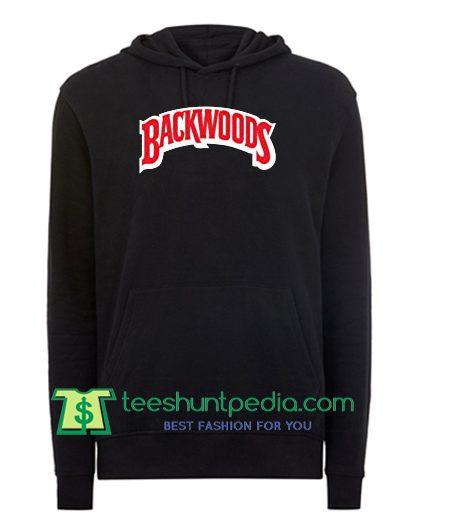 Backwoods Hoodie Maker Cheap