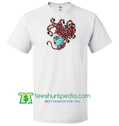 4d3dfeaa0da Cobra Cunt Gcc T Shirts gift tees adult unisex custom clothing Size S-3XL