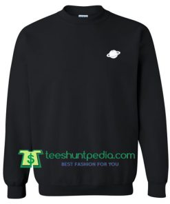 Saturn Sweatshirt Maker Cheap