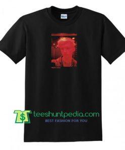 Troye Sivan Concert T Shirt gift tees adult unisex custom clothing Size S-3XL