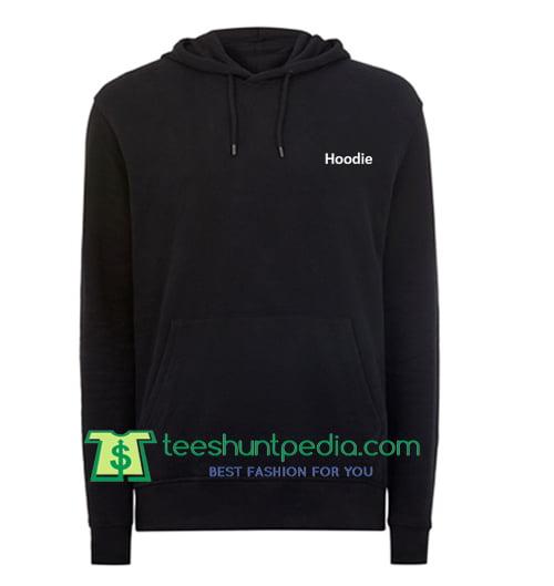 Hoodie font Hoodie Maker Cheap