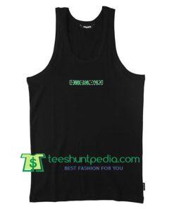 1885 Girl Talk Tank Top gift shirt unisex custom clothing Size S-3XL