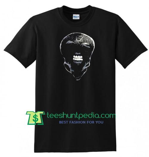 Active T Shirt gift tees adult unisex custom clothing Size S-3XL