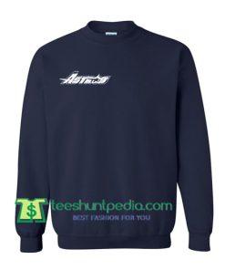 Astros Start Sweatshirt Maker Cheap