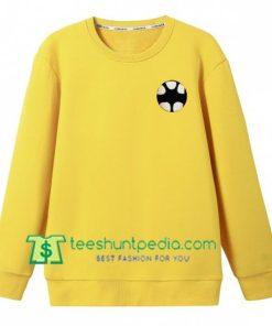 Ball Sweatshirt Maker Cheap