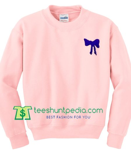 Blue Ribbon Sweatshirt Maker Cheap
