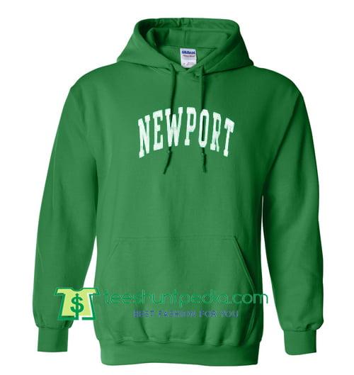 New Port Hoodie Maker Cheap